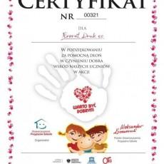 certyfikat-format-druk